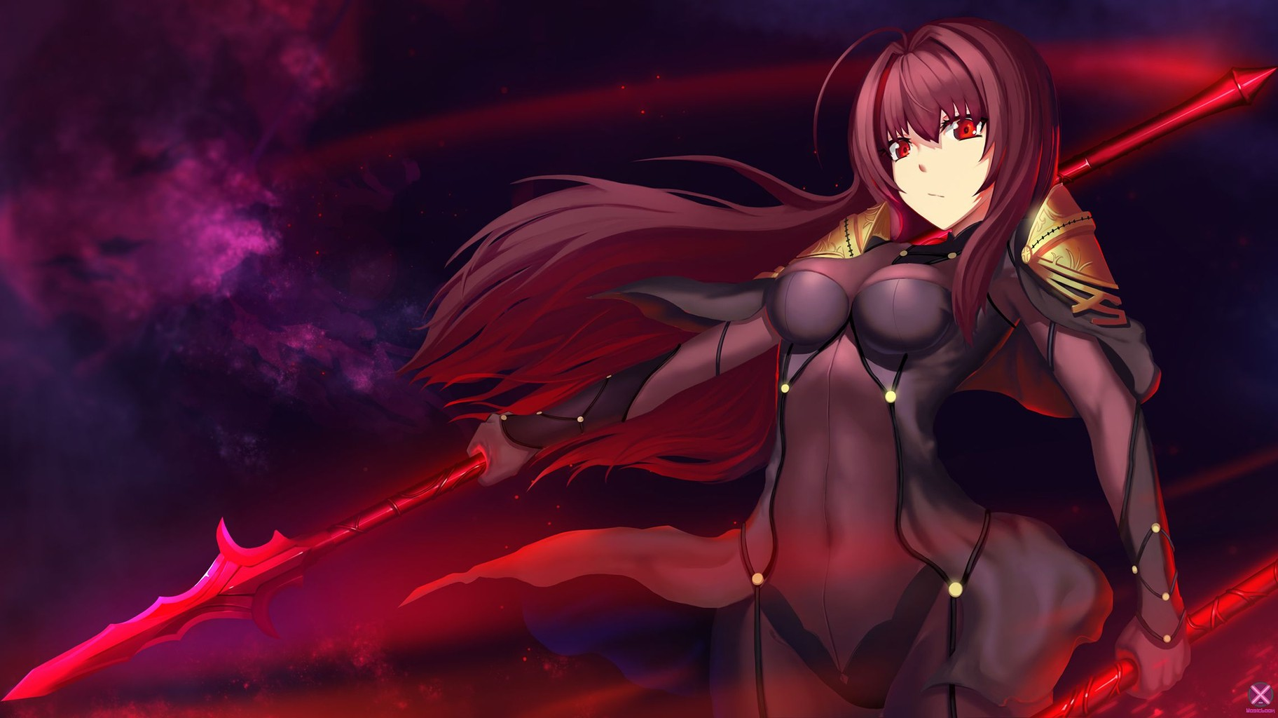 scathach_(fategrand_order)164