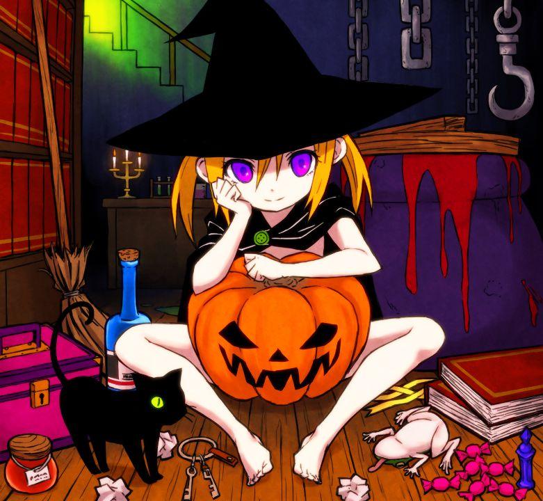 witch_hat original010