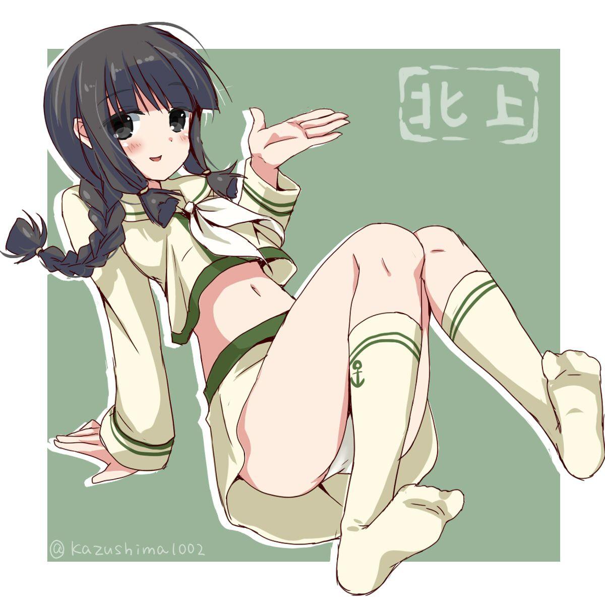 kitakami_(kantai_collection)055