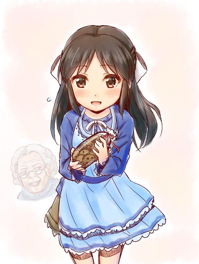 tachibana_arisu163