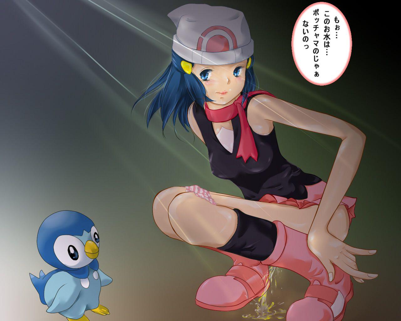 hikari_(pokemon)352