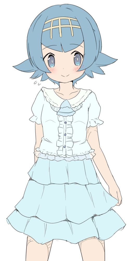 lana_(pokemon)036