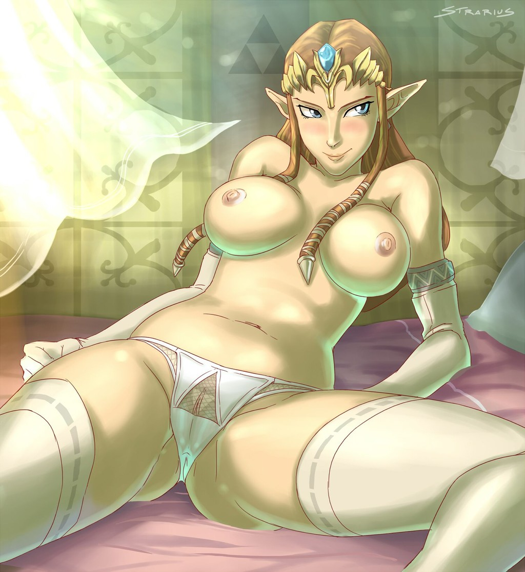 princess_zelda077