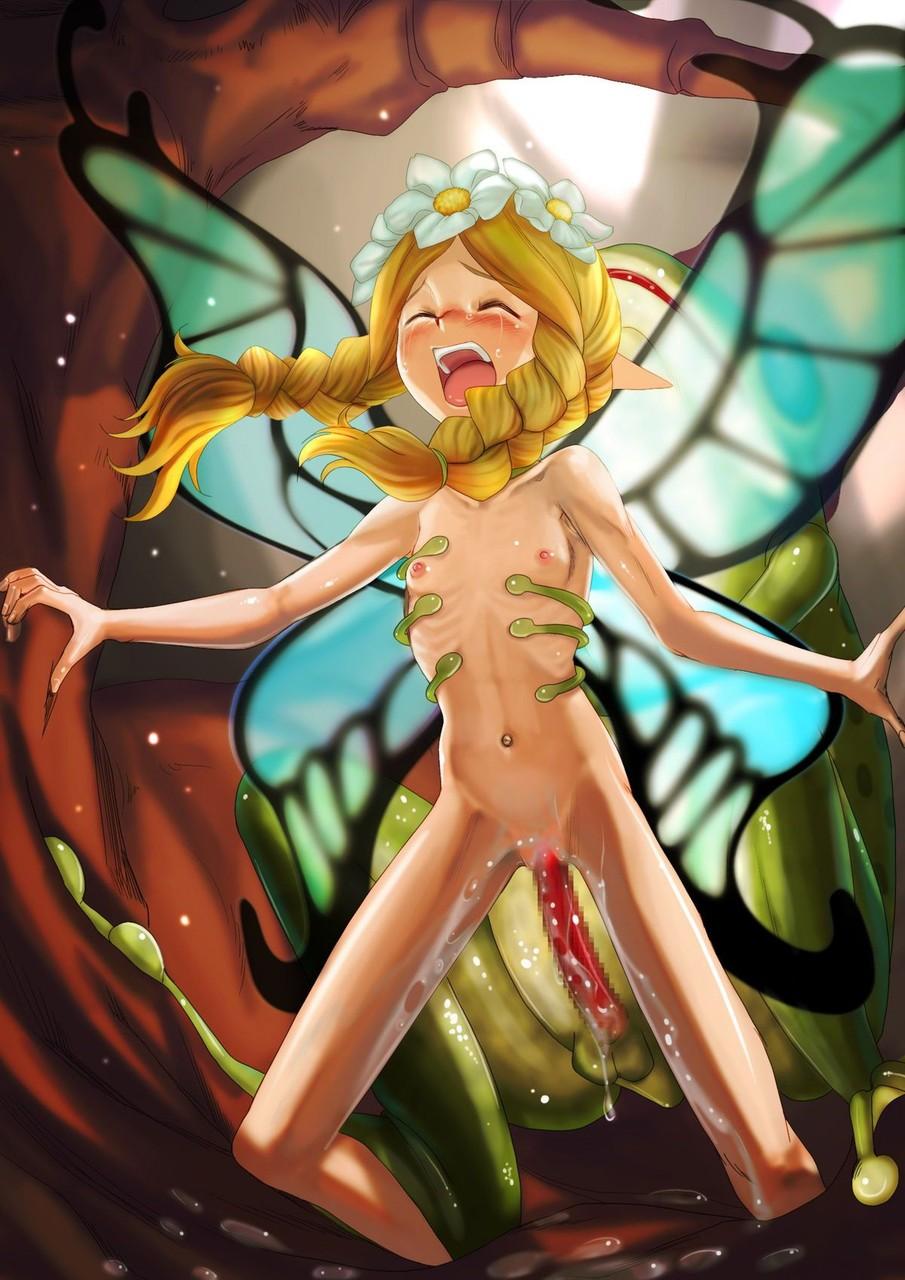 minigirl nude302