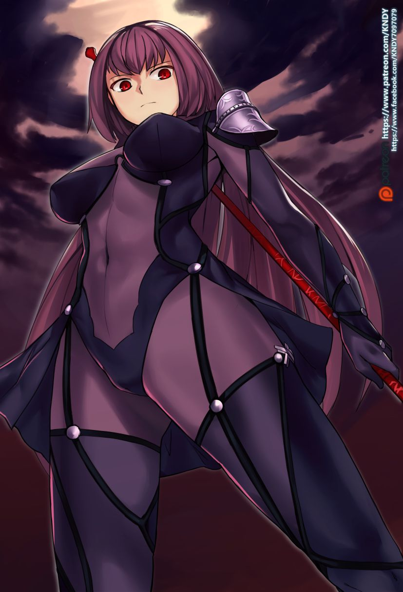 scathach_(fategrand_order)101