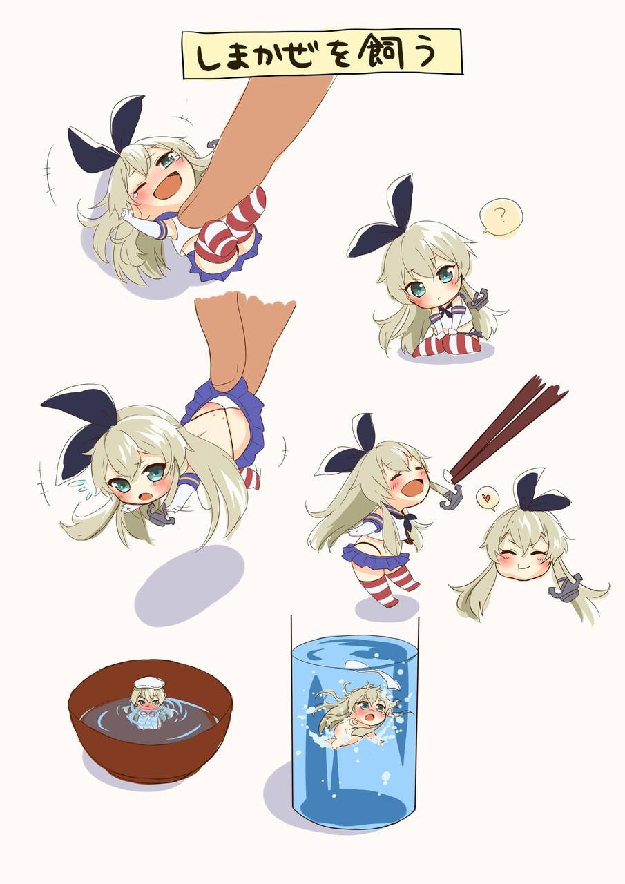 minigirl nude332