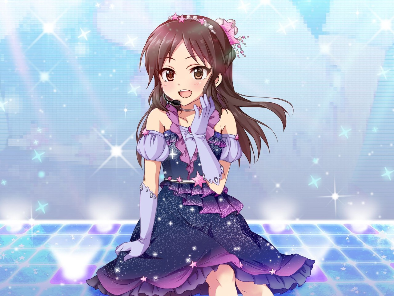 tachibana_arisu169
