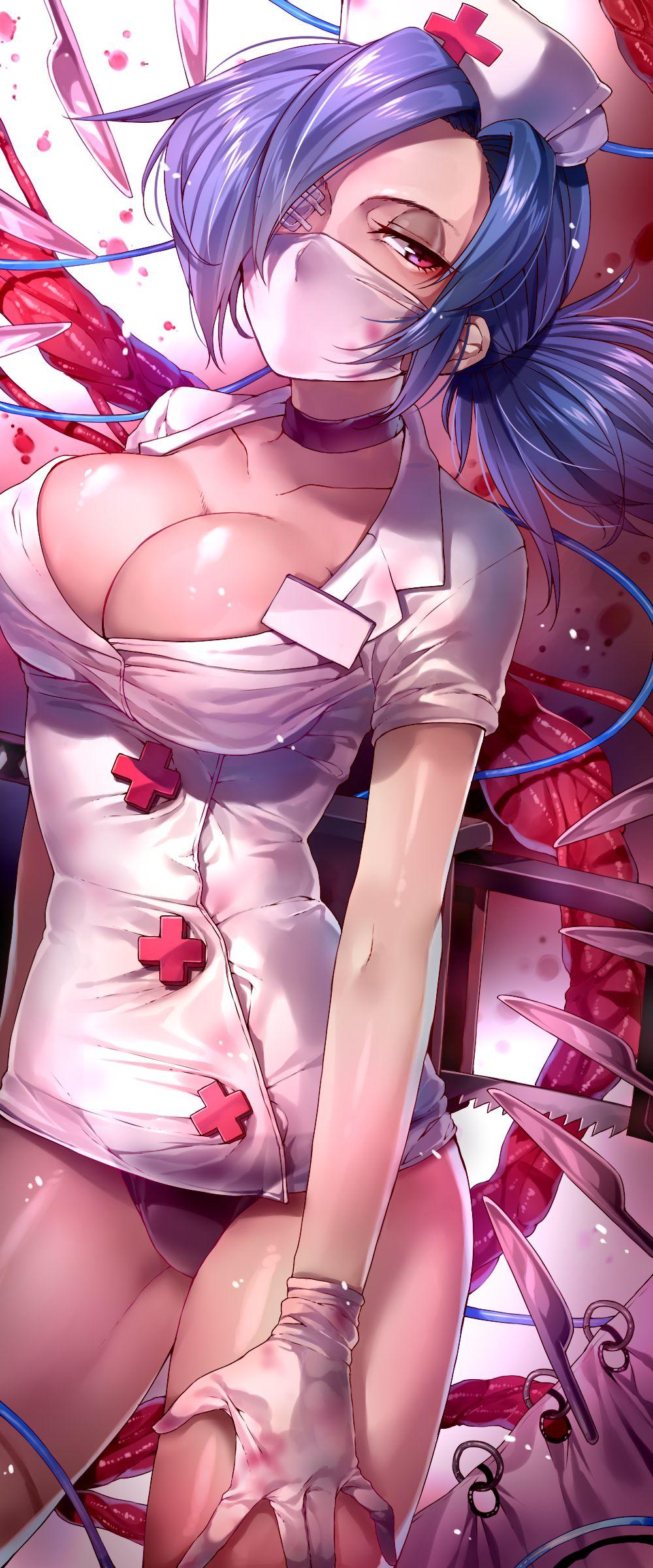 valentine_(skullgirls)176