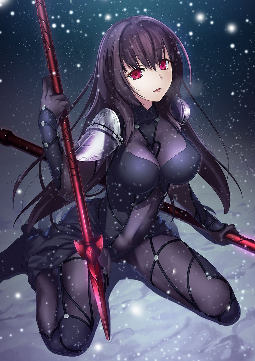 scathach_(fategrand_order)122