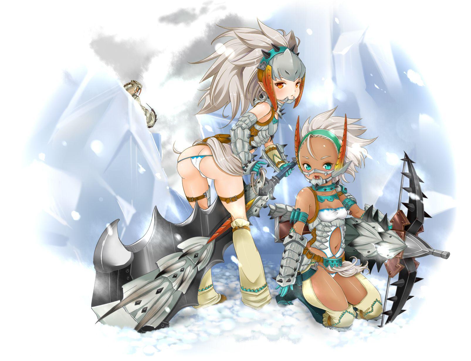 barioth_(armor)021