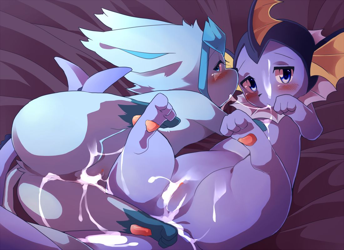 glaceon062