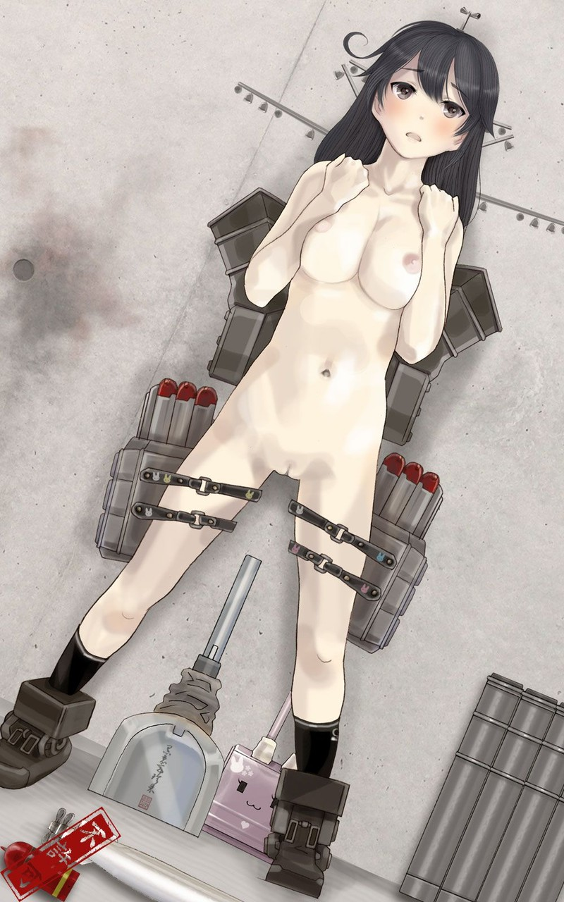 ushio_(kantai_collection)053