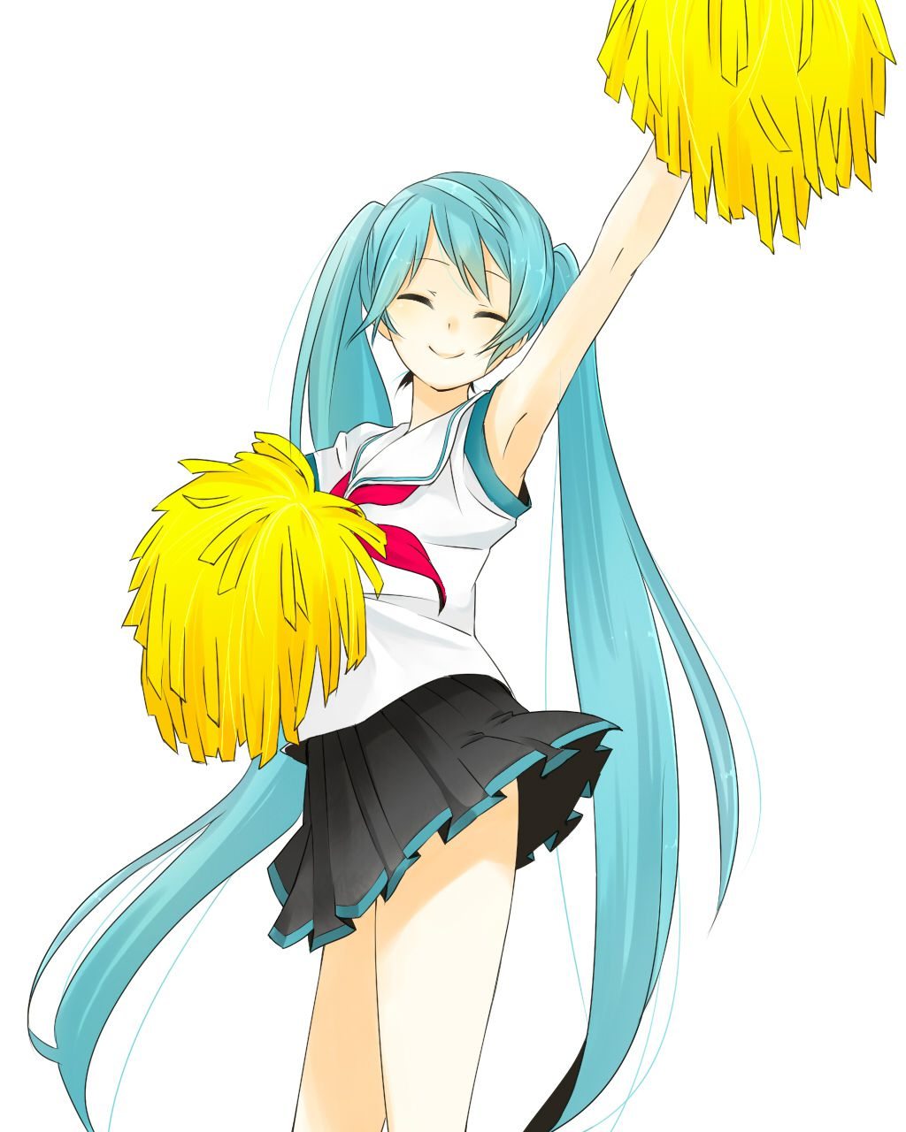 cheerleader1278