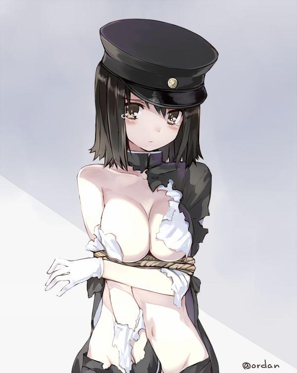 akitsu_maru_(kantai_collection)267