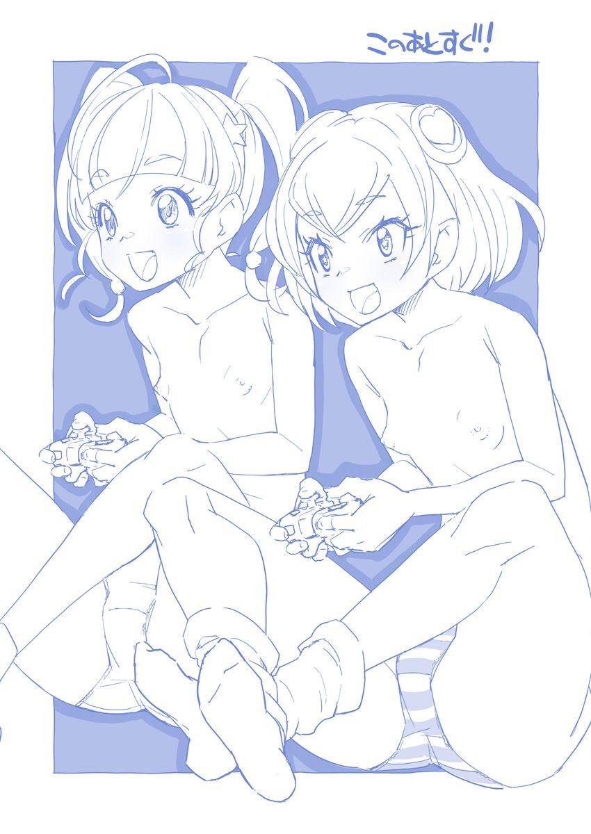 hoshina_hikaru073
