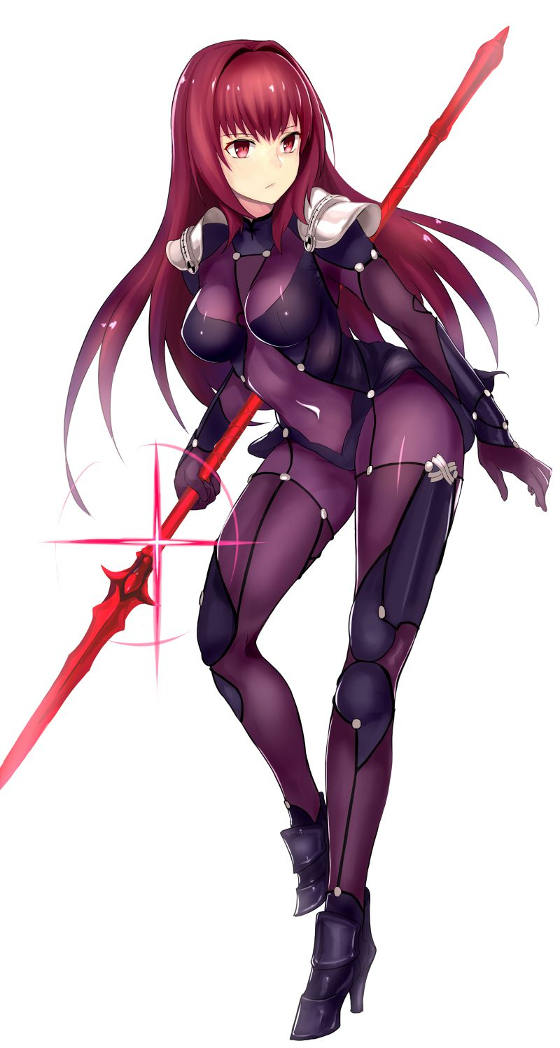 scathach_(fategrand_order)102