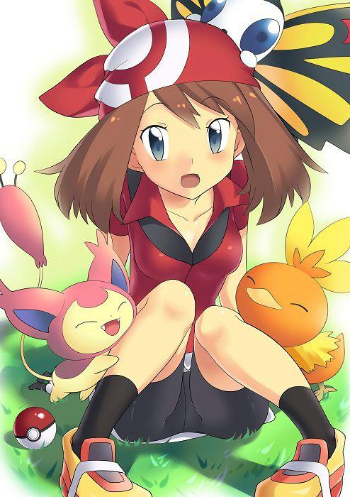 GBAmay_(pokemon)019