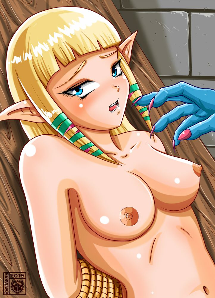 princess_zelda146