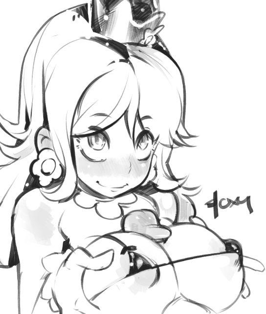 princess_peach364