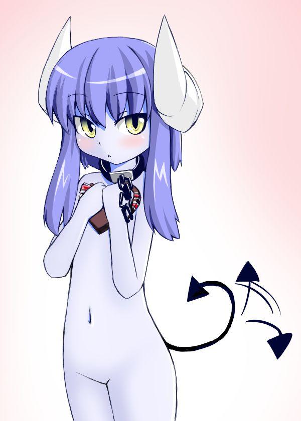 loli demon_girl041