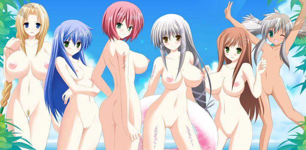 beach nudist178