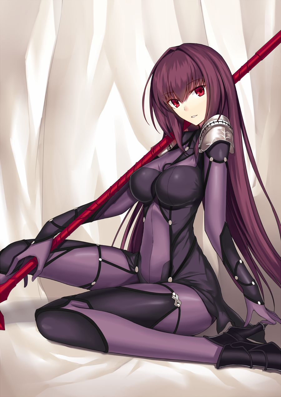 scathach_(fategrand_order)142
