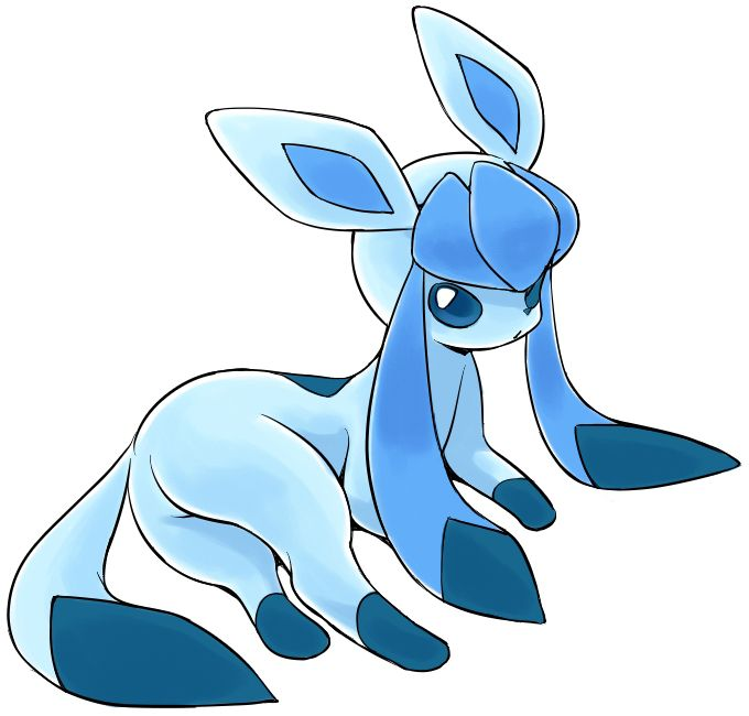 glaceon082