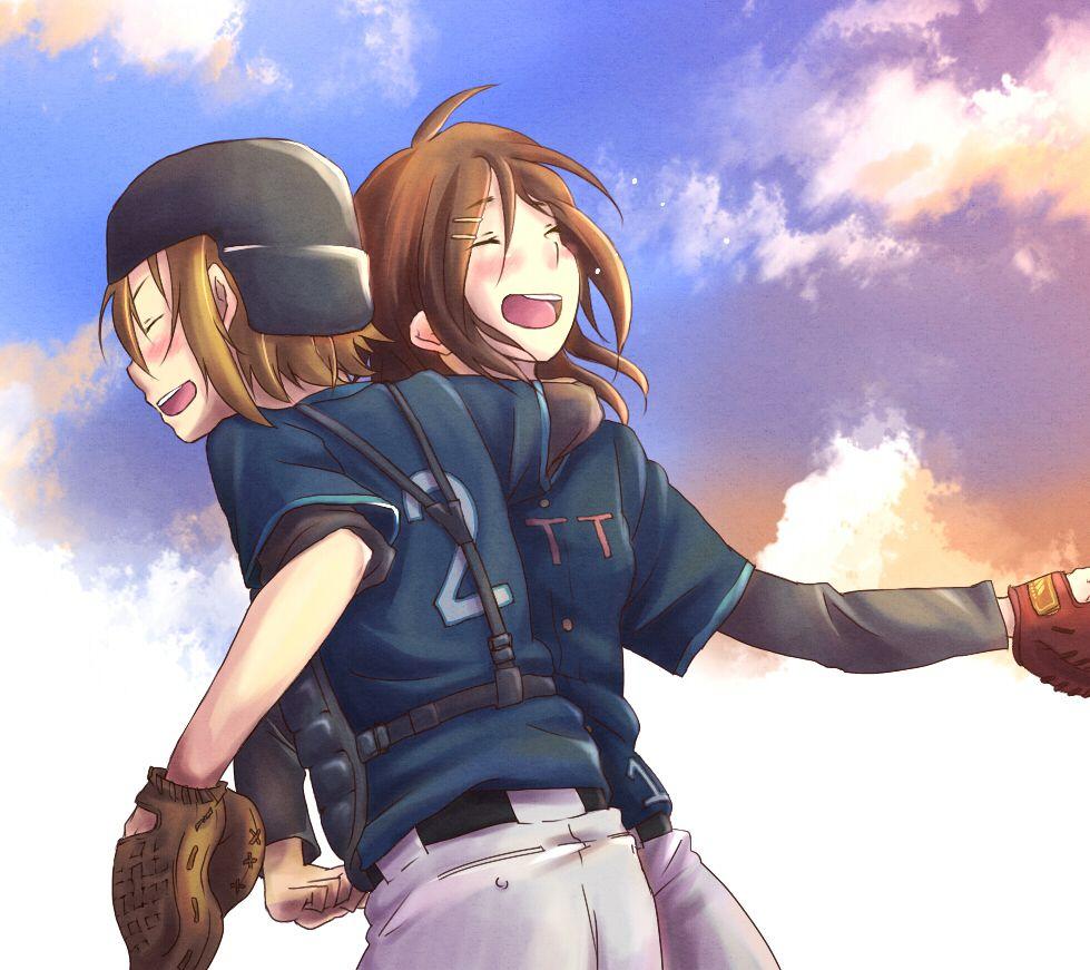 baseball_uniform220