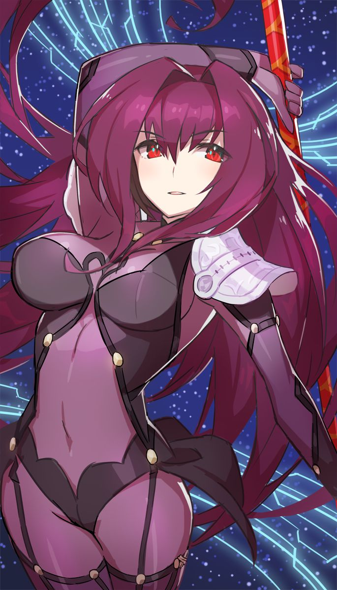 scathach_(fategrand_order)169
