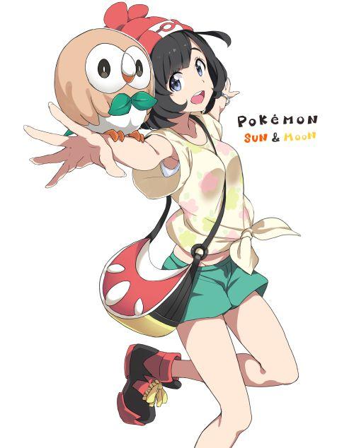 female_protagonist_(pokemon_sm)094