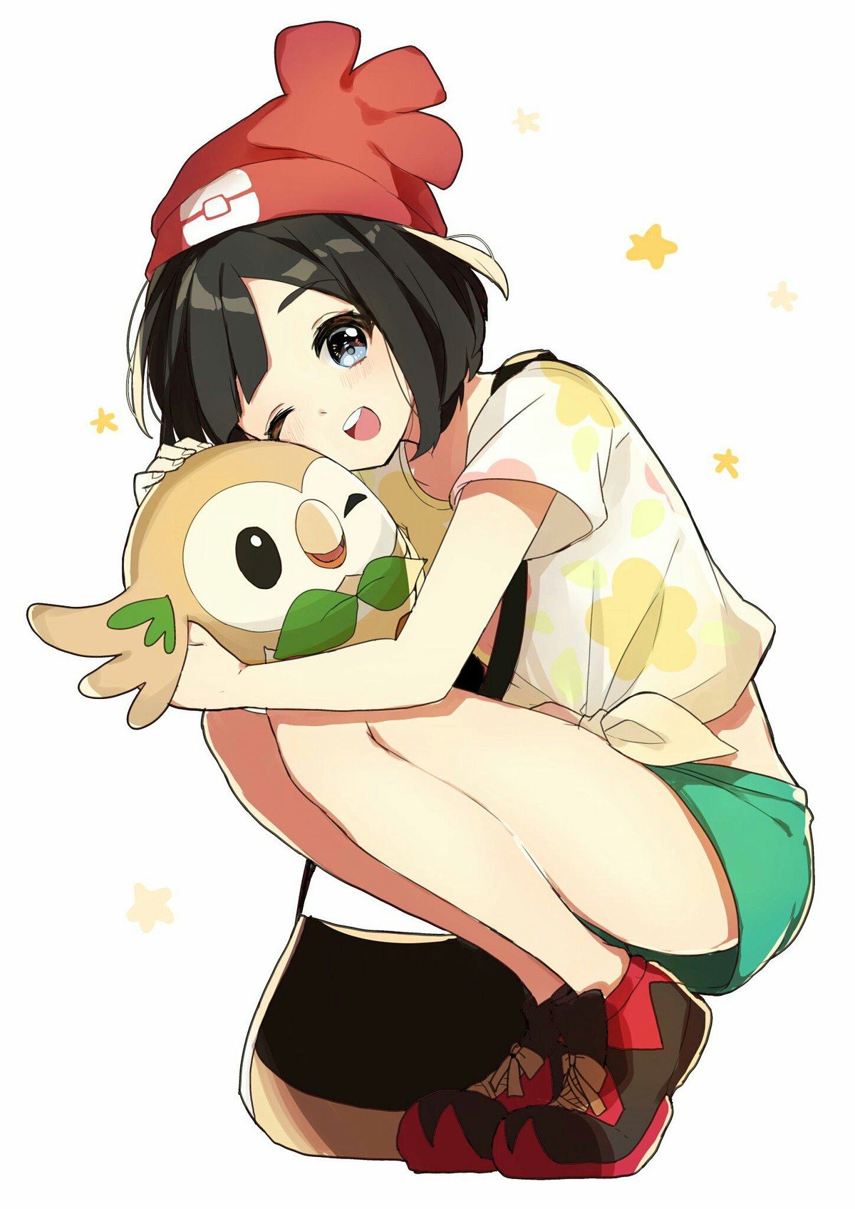 female_protagonist_(pokemon_sm)028