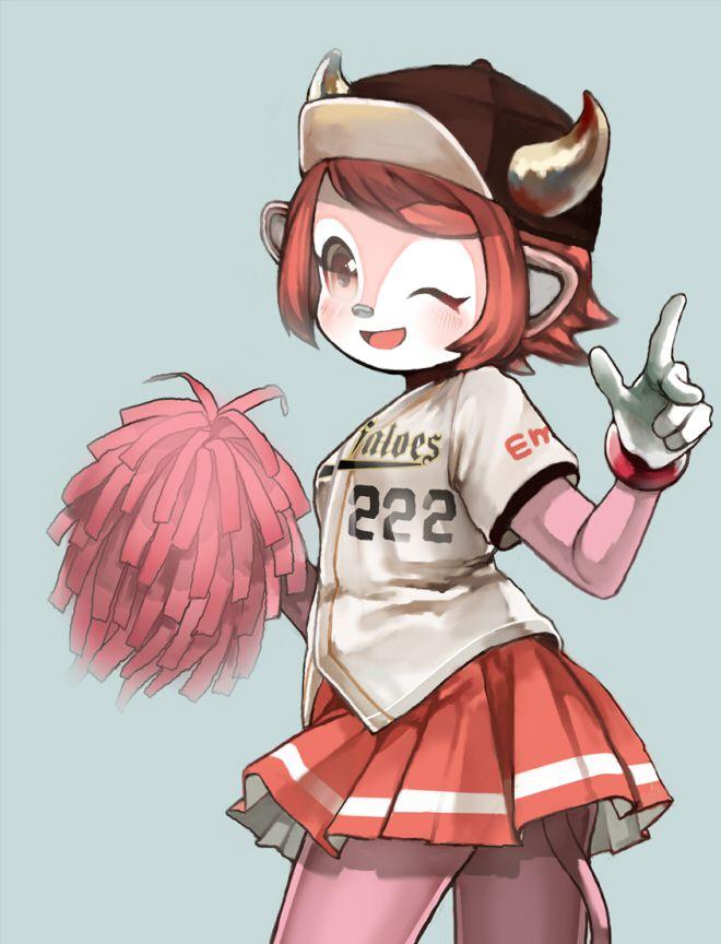 baseball_uniform169