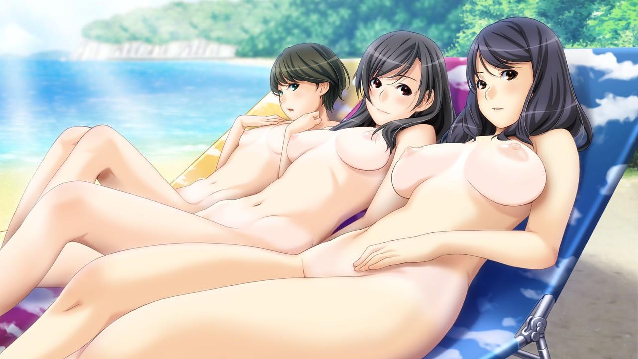 beach nudist139