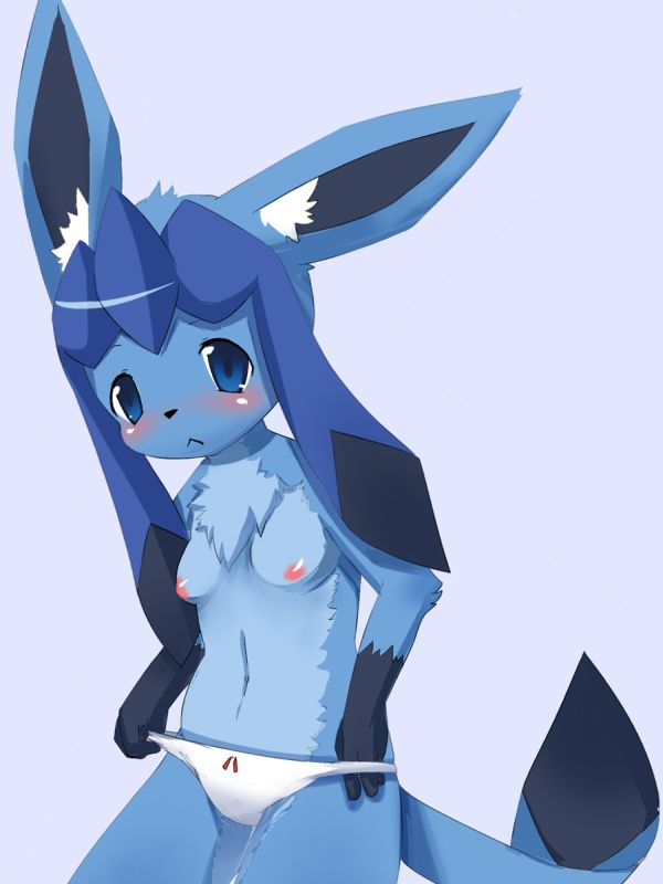glaceon054