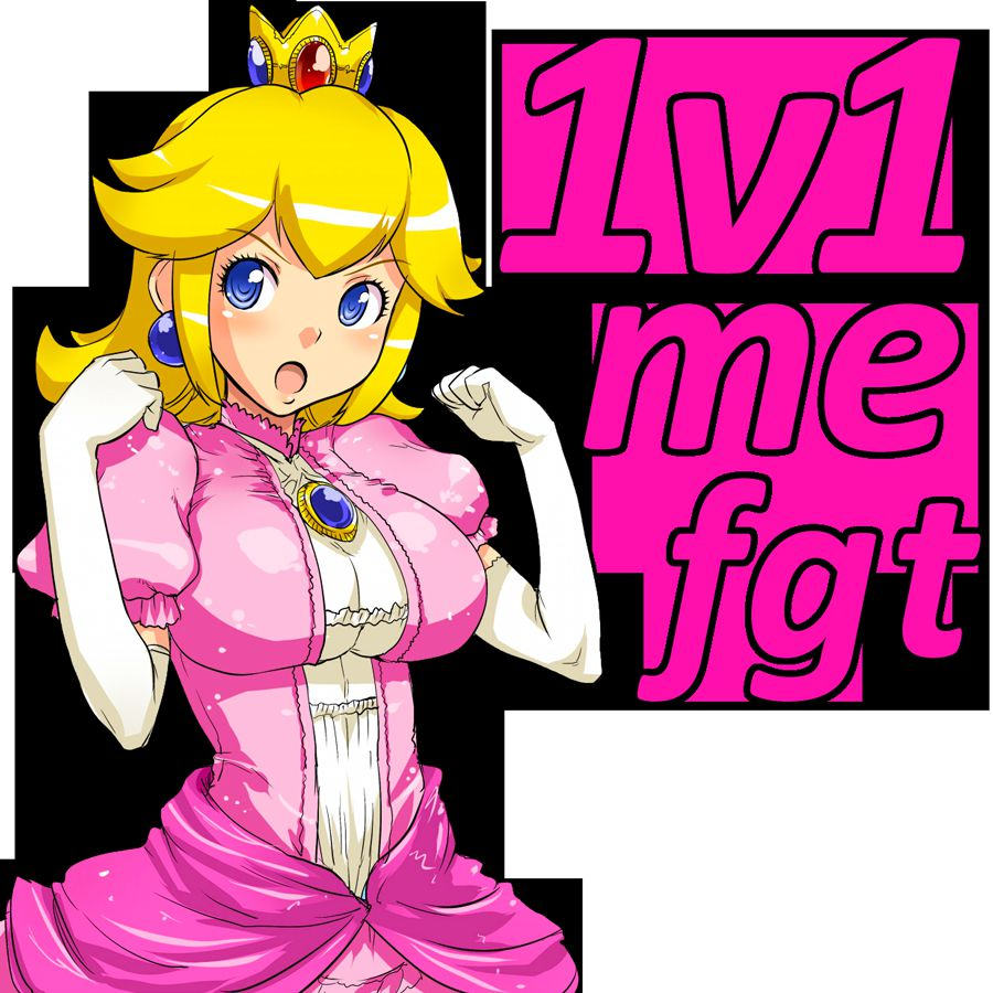 princess_peach079