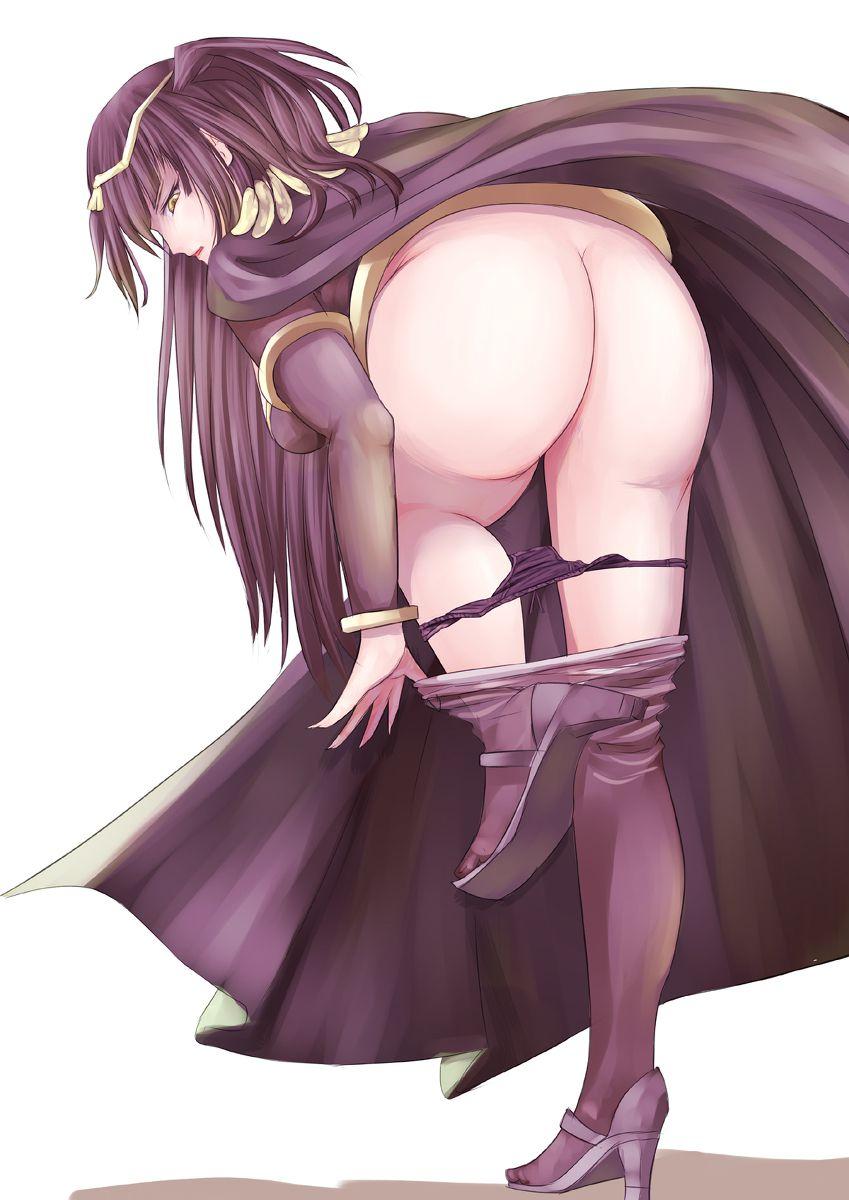 undressing pantyhose337