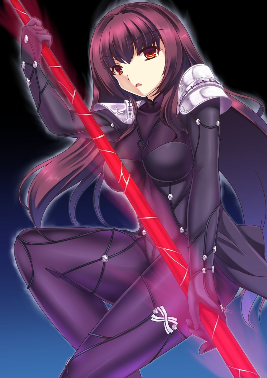 scathach_(fategrand_order)174