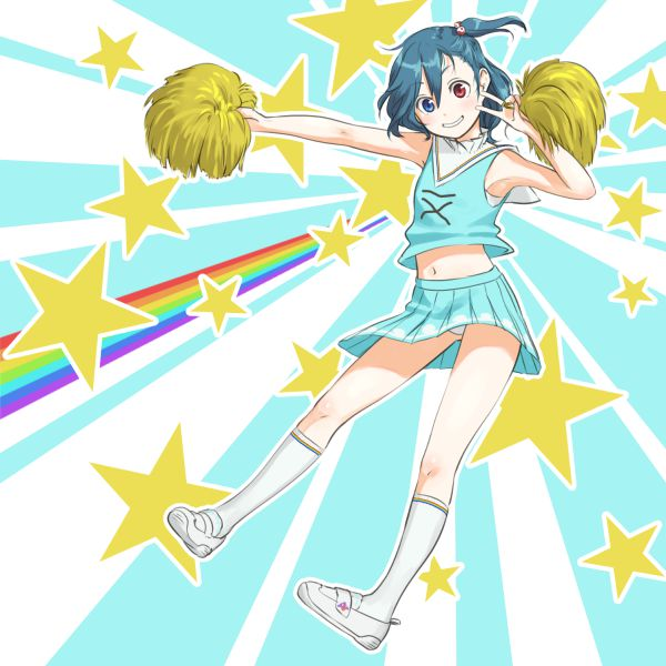 cheerleader1195