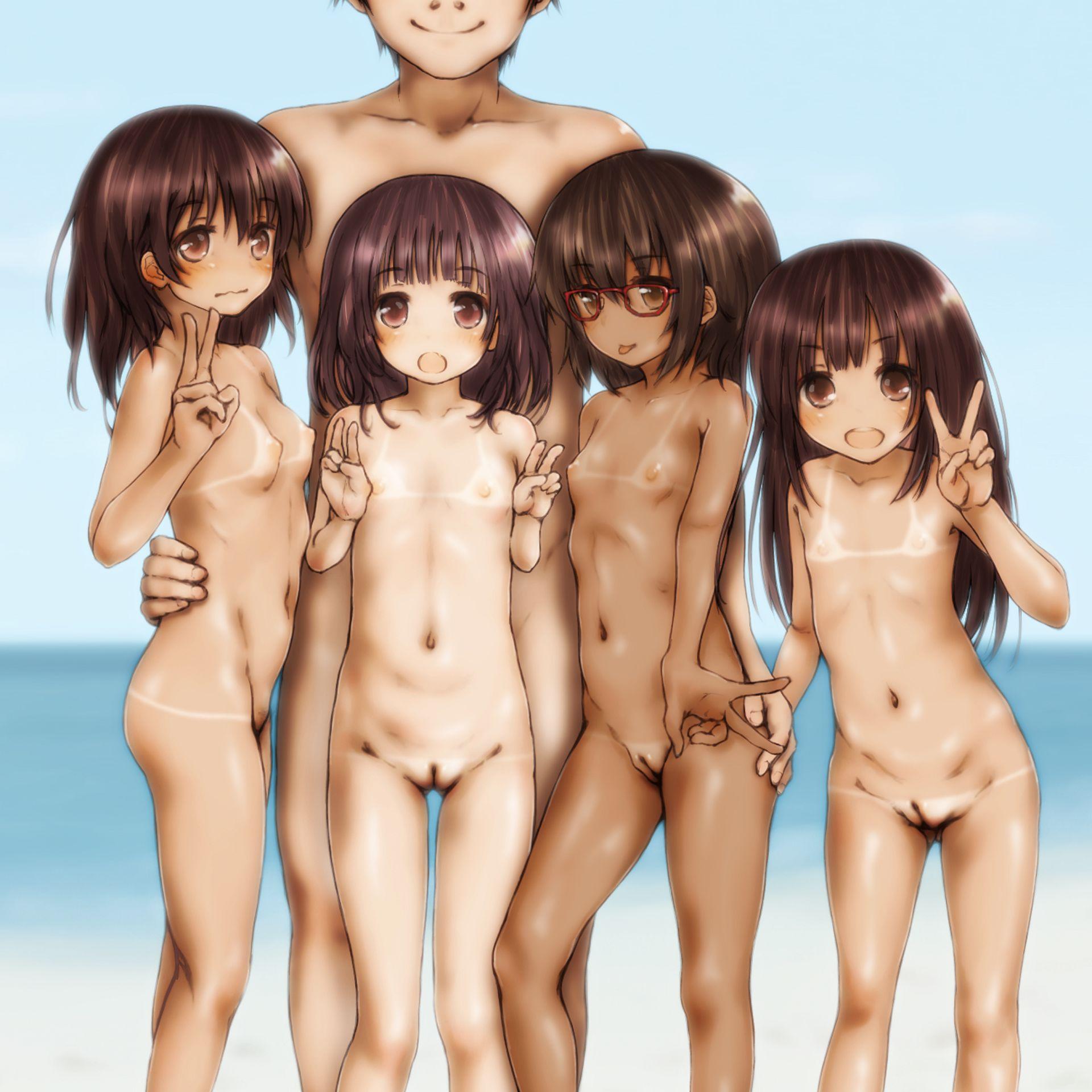 loli completely_nude049