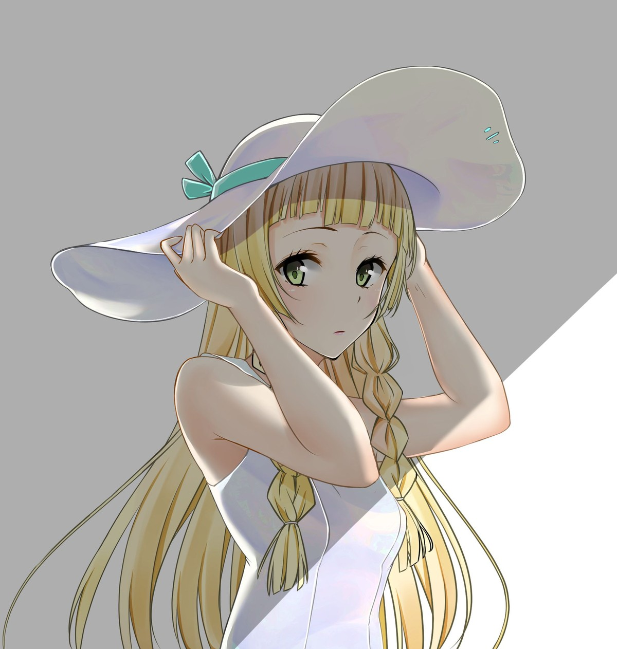 lillie_(pokemon)088