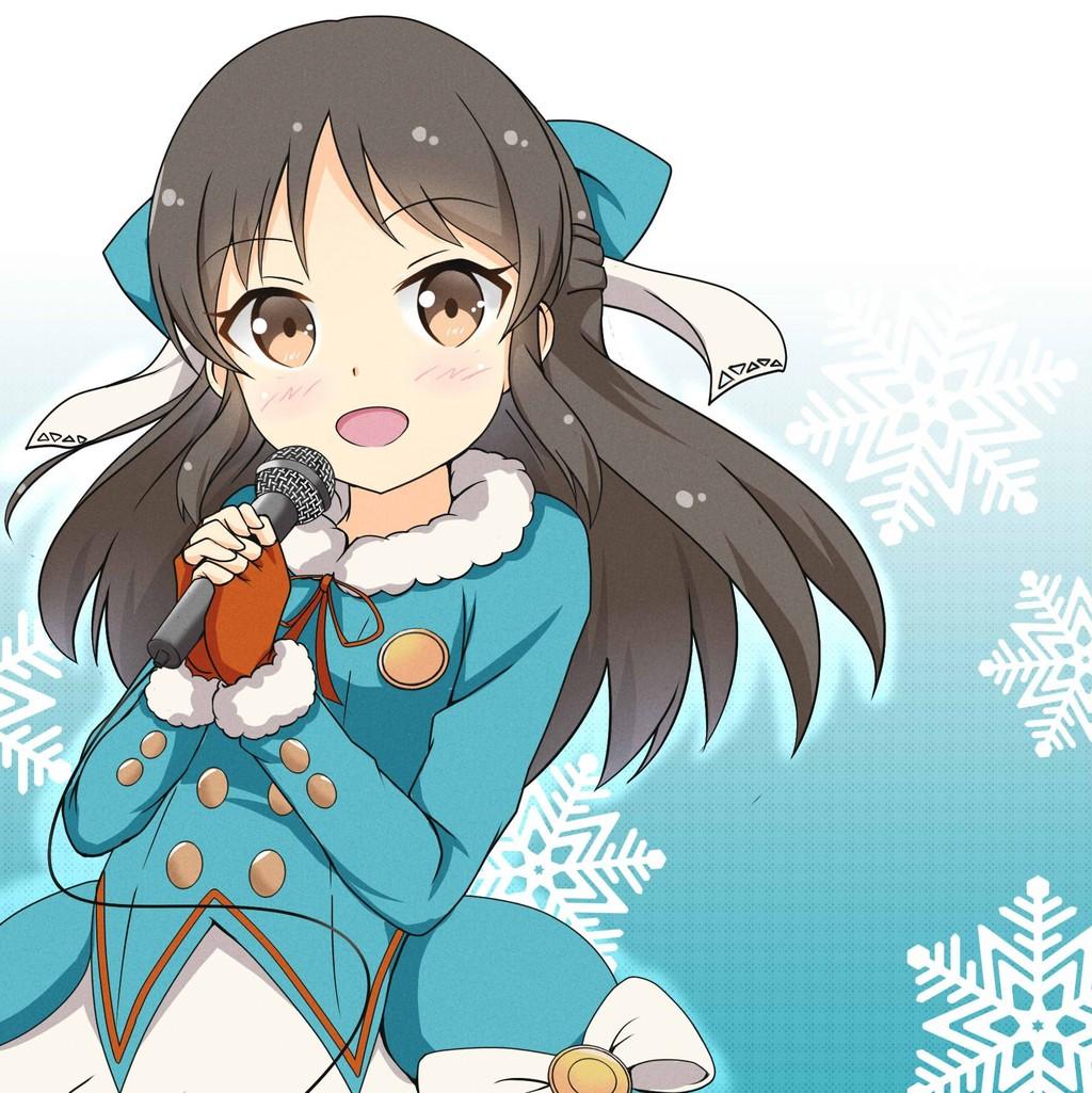tachibana_arisu123