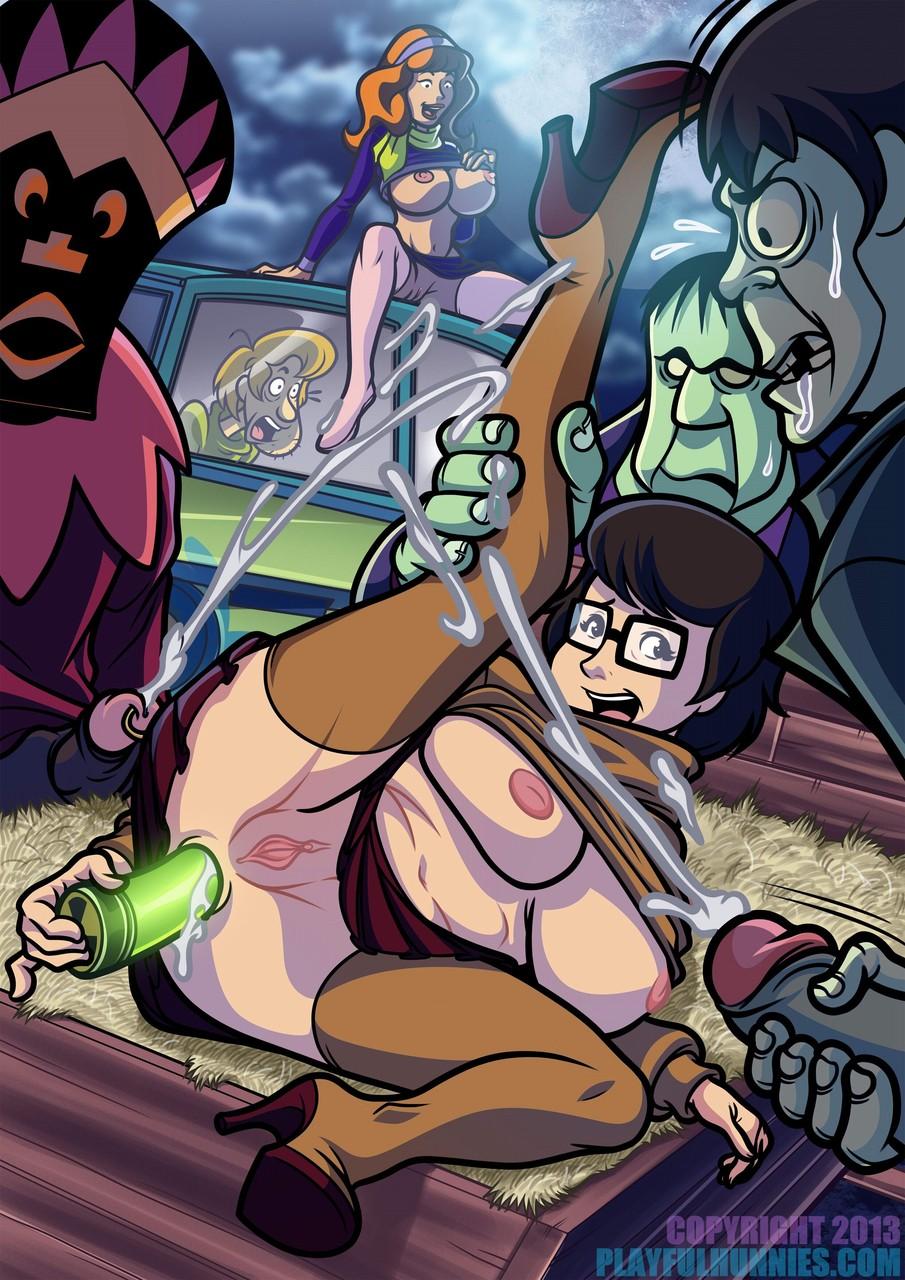 ヴェルマ・デイス・ディンクリー012
