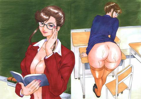 teacher270