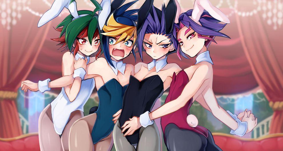 bunny_boy035