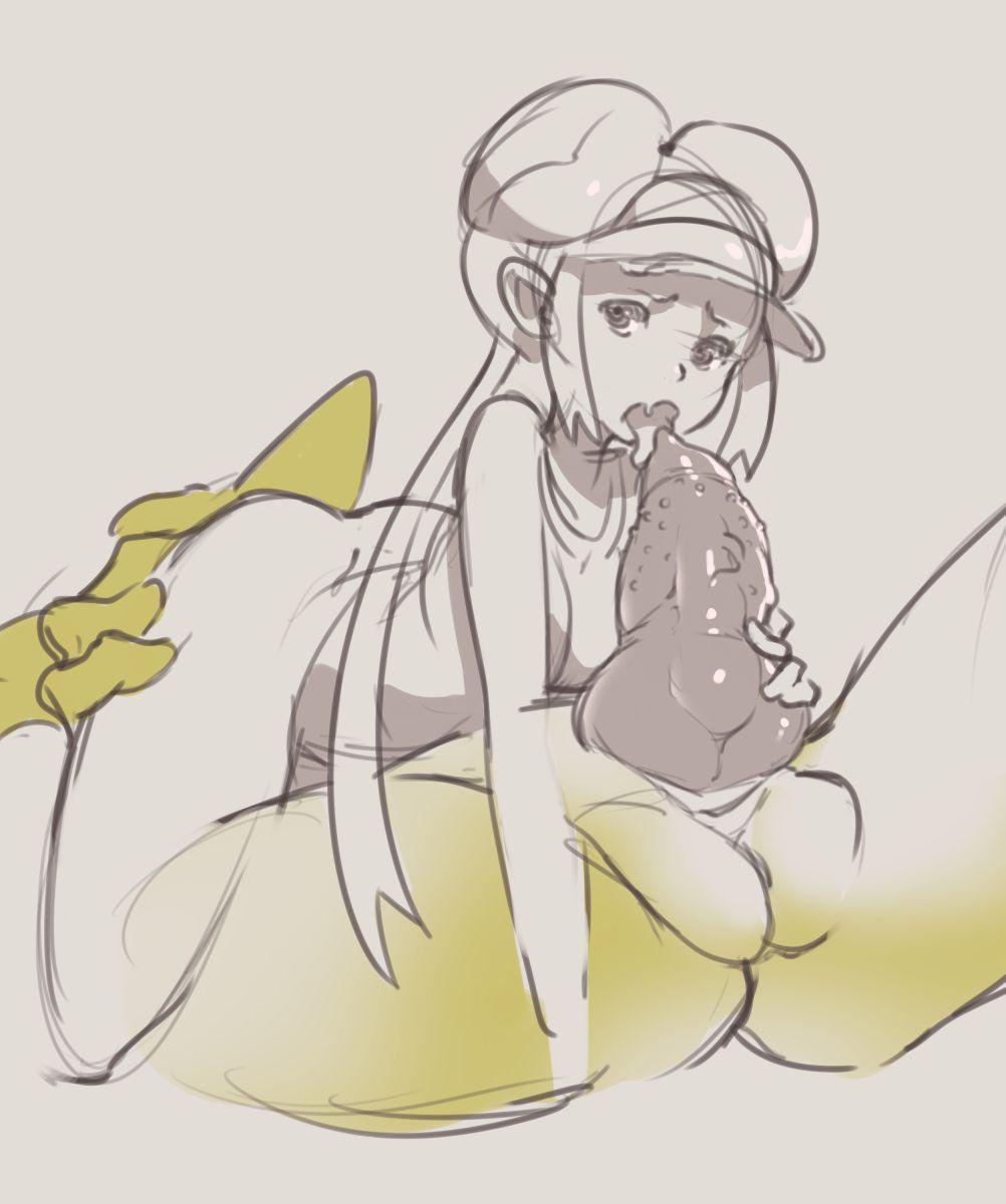 mei_(pokemon)070