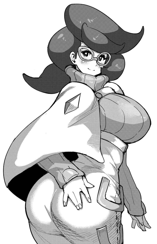 wicke_(pokemon)003