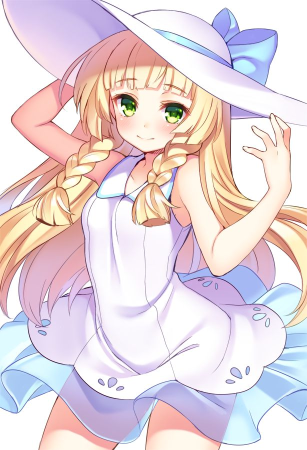 lillie_(pokemon)013