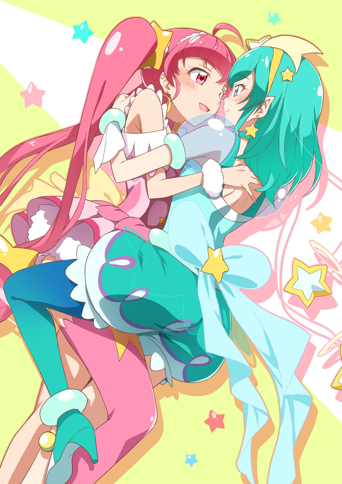 cure_star094