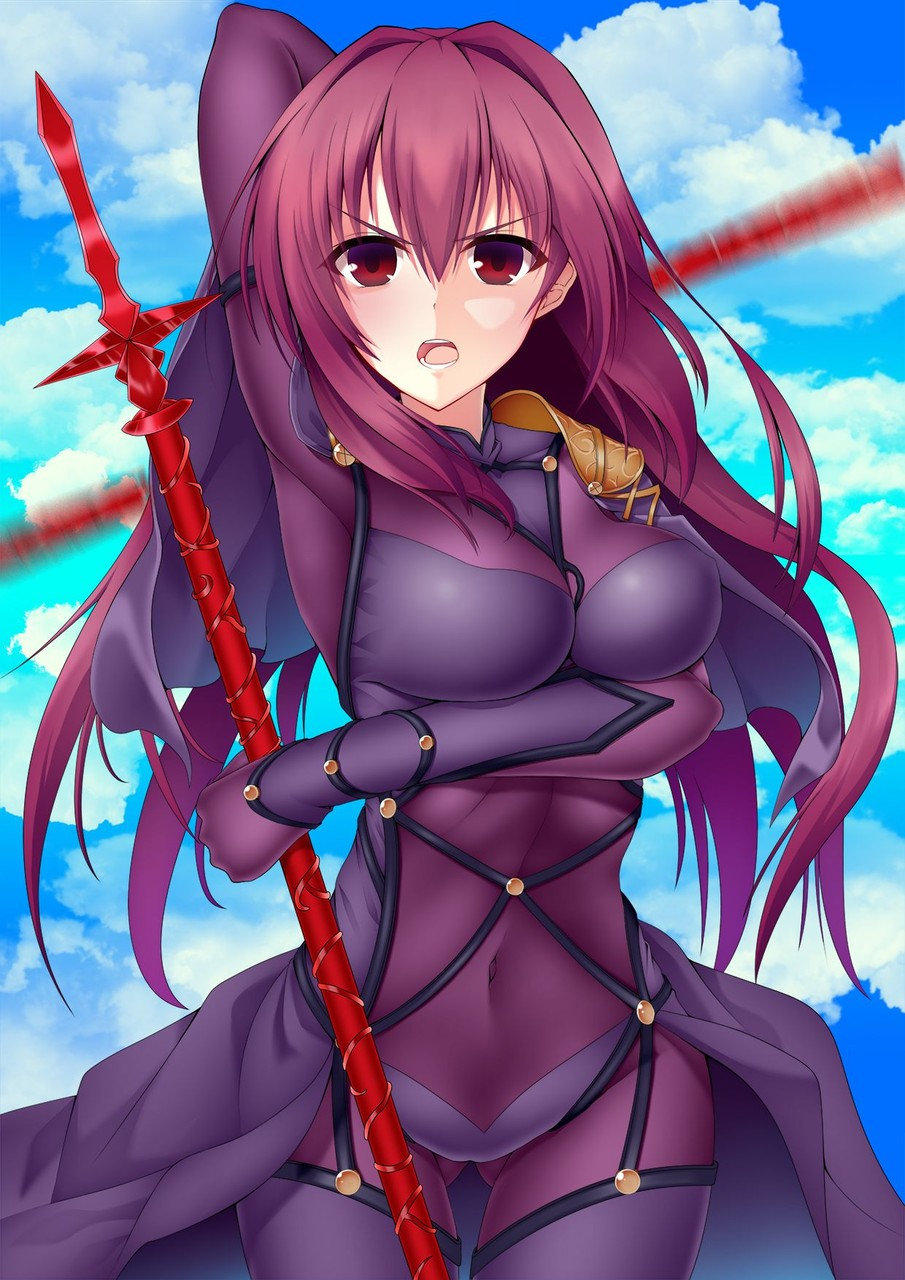 scathach_(fategrand_order)027