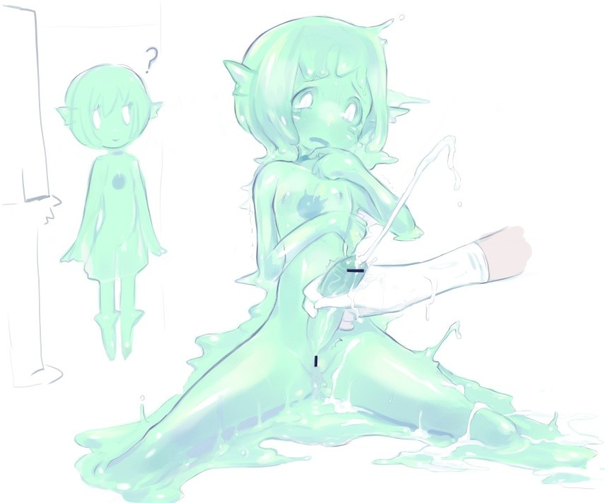 slime291